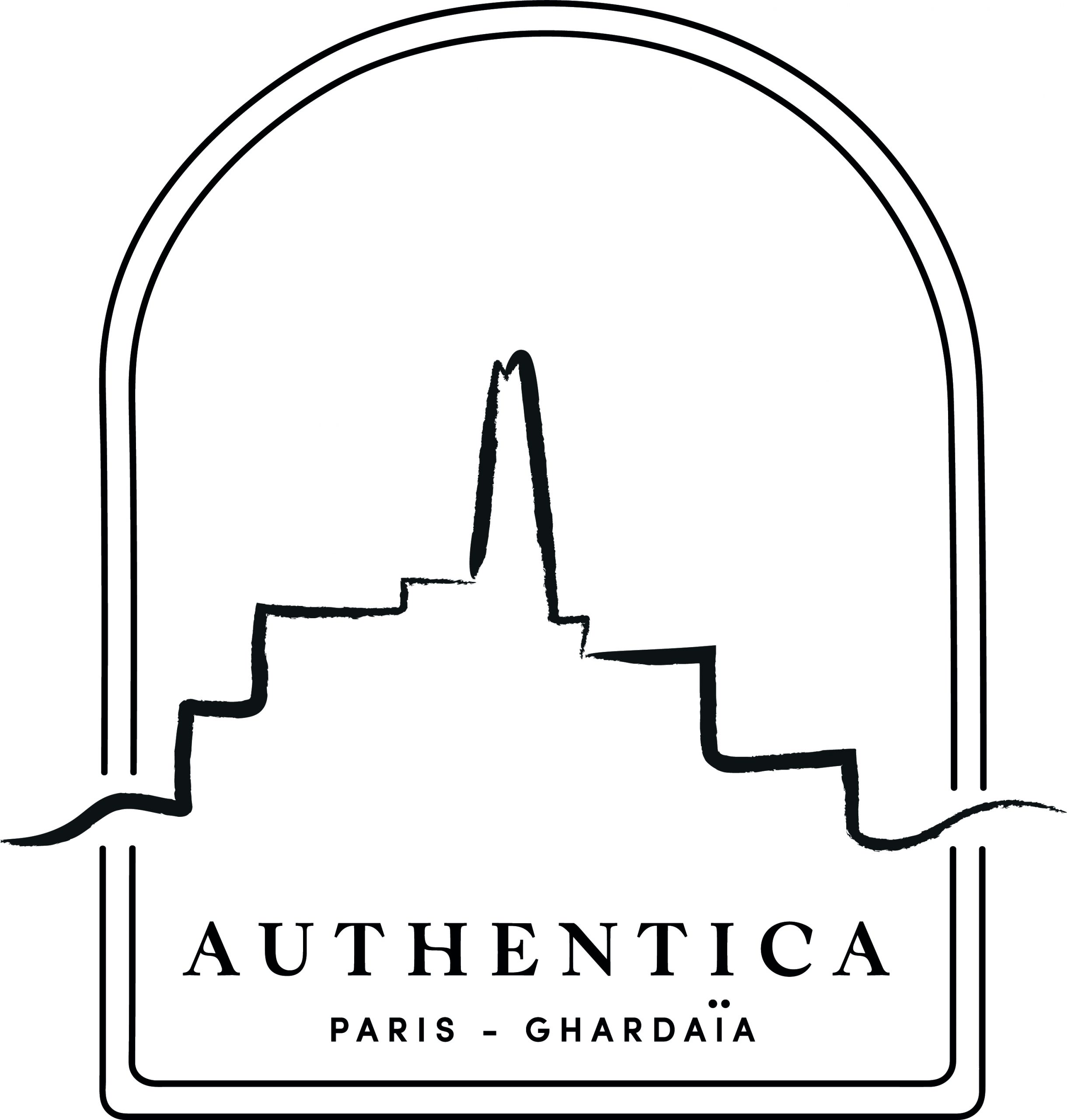 Authentica Paris